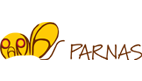 footer-parnas-logo