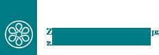 footer-zrsv-logo
