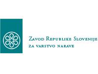 zrsv-logo-partner