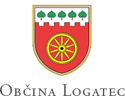 logatec-partnerji
